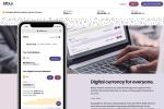 Comment s'inscrire sur Bitbuy pour acheter des cryptomonnaies au Canada