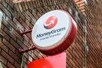 MoneyGram's Success Depends on Ripple's Success - CEO