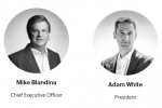ICE Appoints Insiders as New CEO and President Of Bakkt