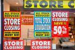 "What Role Will Bitcoin Play in the ""Retail Apocalypse""?"
