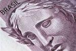 بنوك أمريكا اللاتينية تكثف إغلاق حسابات منصات تداول...