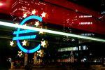 Six Central Banks to Assess Potential Cases For Digital Fiat + More News