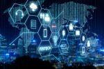 Le Strategic Early Warning System: un outil d'analyse des tendances de la blockchain et des...