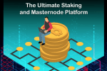 MyCointainer – The Ultimate Staking and Masternode Platform