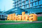 Alibaba lancia un'iniziativa blockchain nonostante la paura del Coronavirus