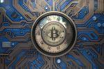 Comment bien sécuriser vos bitcoins, première partie