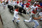 "Ledger, Binance fell ""Victims"" of Bull Run"