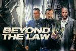 Beyond the Law Star Steven Seagal Settles With SEC + More News