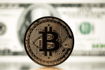 The Rapid Evolution of Cryptocurrency Gambling