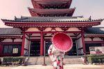 Is Coinbase Another Step Closer to Opening in Japan?