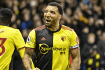 EPL Club Watford FC Plan Crypto Cup at Vicarage Road