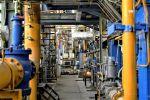 Energiecentrale 'mijnt' BTC 5,5 per dag en pakt 'unieke positie' vóór halvering
