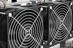 Bitcoin Hashrate, Mining Difficulty Hit New Highs and Inefficient Miners