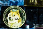 Dogecoin Outperforms Bitcoin as Broader Market Turns Green