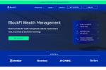 Acheter des cryptomonnaies sur BlockFi avec du cash est désormais possible