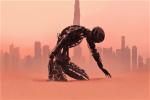 Westworld Showrunner Blockchain 'Obsession' Sparks App Storyline