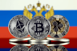 Russian Economy Ministry 'Wants to Legalize Crypto' in Sandboxes