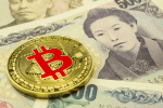 Japanese Investors Taking Advantage Of Bitcoin Sell-Off - Exchange