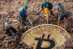 Panic in Bitcoin Market 'Dissipating,' Miners Returning