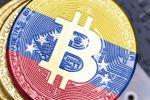 Venezuelans Use Bitcoin as Gateway to Buy Foreign Fiat - Research