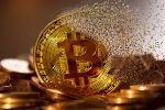 比特币是2020年的新金币吗?