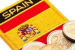 66,000 Spanish Crypto Traders Warned to Pay Tax on their Earnings