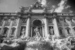 120万意大利人更容易使用比特币。在全球瘟疫期间这意味着什么?