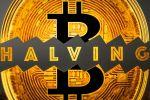 Bitcoin Approaches Halving With Bitcoiners Still Divided Over Its Effects