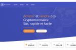 Bitladon: l'exchange néerlandais qui simplifie le trading