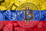 Three Reasons Why Valiu Picked Bitcoin Over Stablecoins in Venezuela