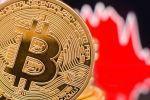 XRP von Ripple, Ethereum und Bitcoin erleben den nächsten Crash
