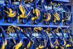 Primi 100 blocchi di Bitcoin post-halving: i miners si riadattano, attacco del 51% diventa più...