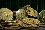 亿万富翁对冲基金投资者 Paul Tudor Jones 将比特币加入投资组合