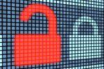 Unfortunate May: BlockFi Suffers Breach, BitMEX Trading Engine Fails