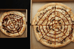 "Happy Bitcoin Pizza Day: This is How ""Toppings"" Changed in 10 Years"