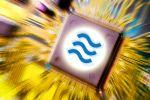 Digital Yuan Rollout Is 'Response to Facebook's Libra'