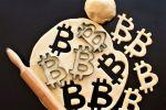 Here's What People Bought With Their Bitcoin Profits