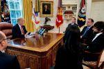 Trump vs. Twitter Fight Reignites Social Media Decentralization Vision