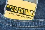 Western Union Aims to Acquire Ripple's Partner MoneyGram - Report
