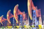 Shell, Exxon and More Complete 'Successful' Blockchain Pilot
