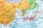 East Asia Digital Token Initiative Inspired by Facebook's Libra Plan