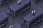 Non-Monetary Bitcoin Use Cases: Virtual Power Plants & Digital Identities