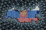 Mixed Feelings as Russia Readies for Landmark Blockchain Vote