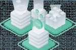 Tidex Webseite