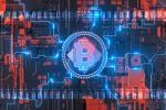 'Unstoppable' Malware Uses Bitcoin To Retrieve Secret Messages - Report
