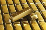 Veraone tokenize de l'or