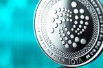 IOTA Takes Step Towards Decentralized Network