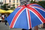 Il partner di Ripple, SBI, ottiene un appoggio in UK dopo l'accordo con B2C2 da 30 milioni di...
