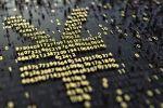Japan's Central Bank to Begin Digital Yen Feasibility Pilot