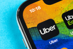 Liquidity Mining is 'Like Uber' Giving Shares to Early Drivers & Riders